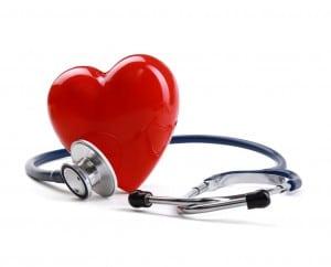 heart disease and sleep apnea