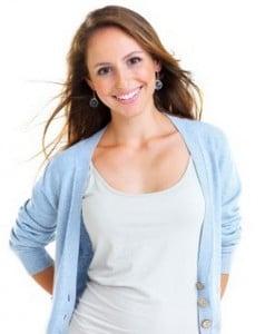 happy-woman-after-TMJ-treament