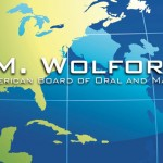 Dr. Wolford Complex Jaw Revision Surgery and Total TMJ Replacement