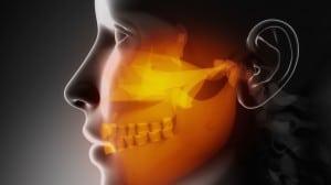 Dr Wolford TMJ - Temporomandibular Joint Disorders
