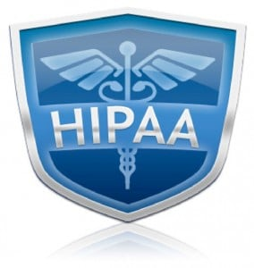 Larry M. Wolford, DMD Oral and Maxillofacial Surgery  HIPAA Notice of Privacy Practices
